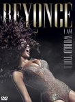 Beyoncé: I Am... World Tour (Deluxe Edition) [DVD/CD]