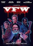 VFW dvd