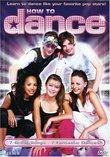 How To Dance Like A Pop Star /  Paulette Minott