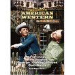 The Great American Western, Volume 31: The Gay Ranchero / The Far Frontier / Days of Jesse James / Southward Ho!
