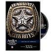 NFL: America's Game: 1995 Dallas Cowboys