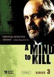 Mind to Kill: Series 3