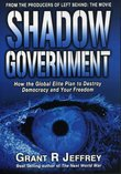 Grant R. Jeffrey - Shadow Government