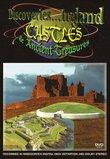 Discoveries Ireland: Castles & Ancient Treasures