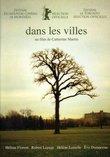 Dans Les Villes (Original French Version - With English Subtiltes)