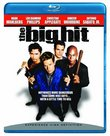 The Big Hit [Blu-ray]