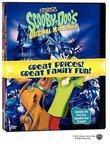 Scooby-Doo DVD Pack (Spookiest Tales/Original Mysteries)