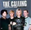 The Calling - Wherever You Will Go/Adrienne (DVD Single & CD Single)