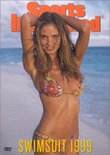 Sports Illustrated Swimsuit 1999