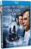 To The Ends of The Earth - Blu-ray - Complete 3 Part Miniseries