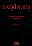 Badfinger (Spec)