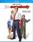 Joe Somebody [Blu-ray]