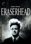 Eraserhead (The Criterion Collection)
