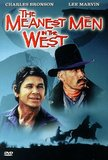 Meanest Men In the West