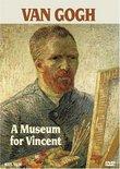 Van Gogh - A Museum for Vincent (1990)