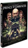 Prince Of Darkness (Collector's Edition)