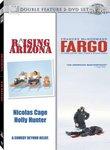 Raising Arizona/Fargo