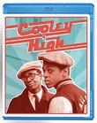 Cooley High [Blu-ray]