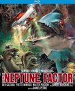 Neptune Factor, the (1973) [Blu-ray]