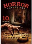 10 Movie Horror Collection:Vol 15