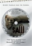 Saw (Full Screen Edition)