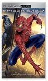 Spider-Man 3 [UMD for PSP]