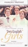 Two English Girls (Les deux anglaises et le continent)