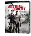 Strike Back: The Complete First Season (Cinemax)