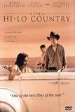 Hi-Lo Country (Ws)