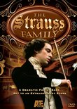 The Strauss Family (TV Miniseries)