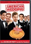 American Wedding - Unrated (Widescreen Collector's Edition)