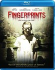 Fingerprints [Blu-ray]