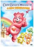 Care Bears Movie II: New Generation