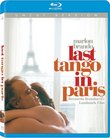 Last Tango in Paris [Blu-ray]