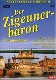 J. Strauss - Der Zigeunerbaron (The Gypsy Baron)