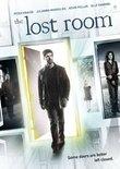 The Lost Room (Mini-Series)