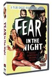Fear in the Night (Film Chest Digitally Restored Version)