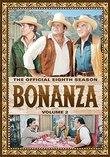 Bonanza: Season 8 Vol. 2