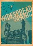 Widespread Panic: Earth to Atlanta - Live at the Fox Theatre
