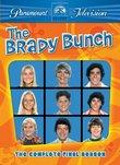 The Brady Bunch - The Complete Final Season