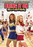 Bring It On - All or Nothing (Widescreen Edition)