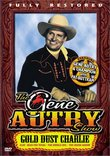 The Gene Autry Show - Double Switch