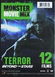 Horror Beyond The Grave - Horror Movie Bundle: 12 Movies
