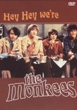 The Hey, Hey We're the Monkees