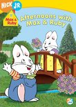 Max & Ruby - Afternoons With Max & Ruby