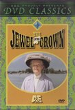 The Jewel in the Crown, Volume 3