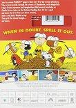 Peanuts: A Boy Named Charlie Brown