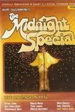 The Midnight Special: 1976