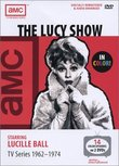 AMC TV - The Lucy Show