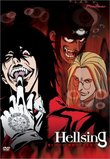 Hellsing - Blood Brothers (Vol. 2)